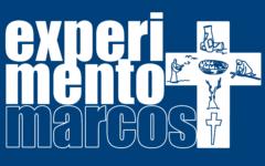 Experimento Marcos – Brasil